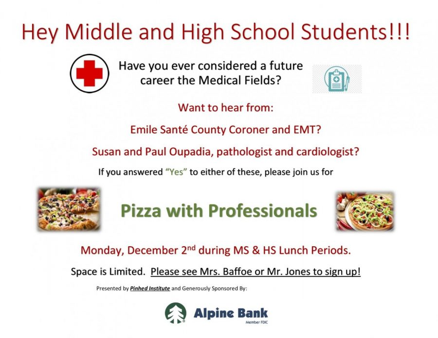 Pizza+with+Professionals%2C+Monday%2C+Dec.+2