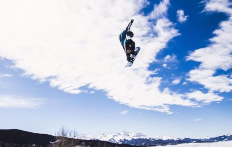 Snowboarding Rules