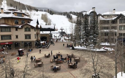 The Planet Over Plastics Coalition joined forces with the Mountain Village Green Team andhas a plan for Telluride and its local stores.